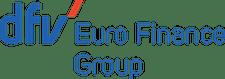 dfv Euro Finance Group GmbH logo