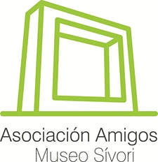 Asociación Amigos Museo Sìvori logo