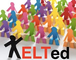 ELTed Galway '18 (Rearranged)