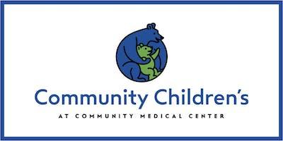 PFCCS Course-(Pediatric Fundamental Critical Care Support)