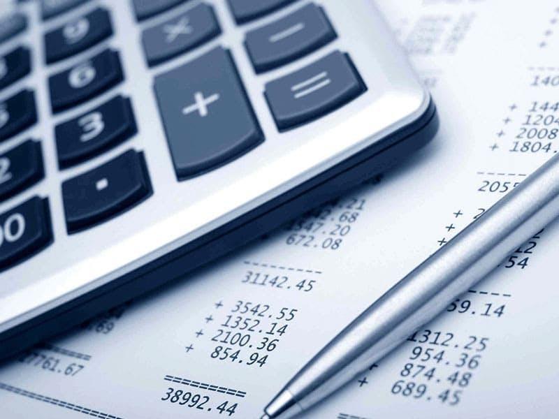 Financial Modeling 2 Days Training and Workshop - Dar-Es-Salaam