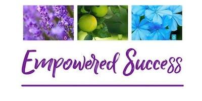 doTERRA - Empowered Success- Business Training- Belfast - 28th of June