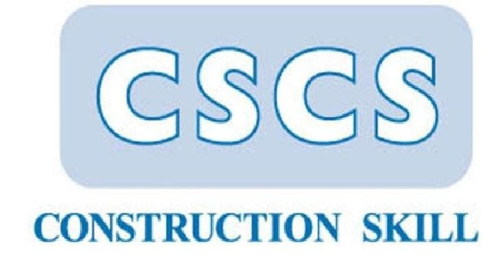 Free Health and Safety certificate and CSCS C