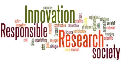 Responsible Research and Innovation (RRI) - Un ponte tra scienza e società