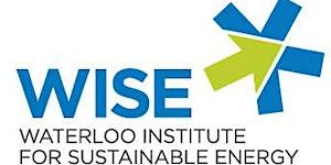 WISE Public Lecture: Rebecca K. Saari