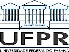 Coordenadoria de Cultura da PROEC/UFPR logo