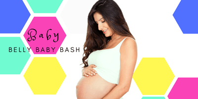 Baby Belly Bash Mommy to Be Expo 2019