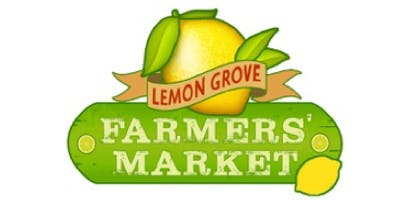 Lemon Grove Certified Farmers Market
