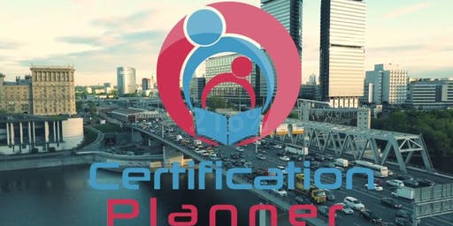 Chicago, IL Cpr Certification Events   Eventbrite