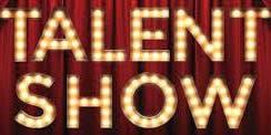 2019 Kidz First Talent Show Auditions