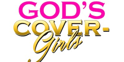 God's Cover-Girls Conference