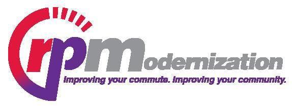 CTA: Red Purple Modernization- DBE Resource C