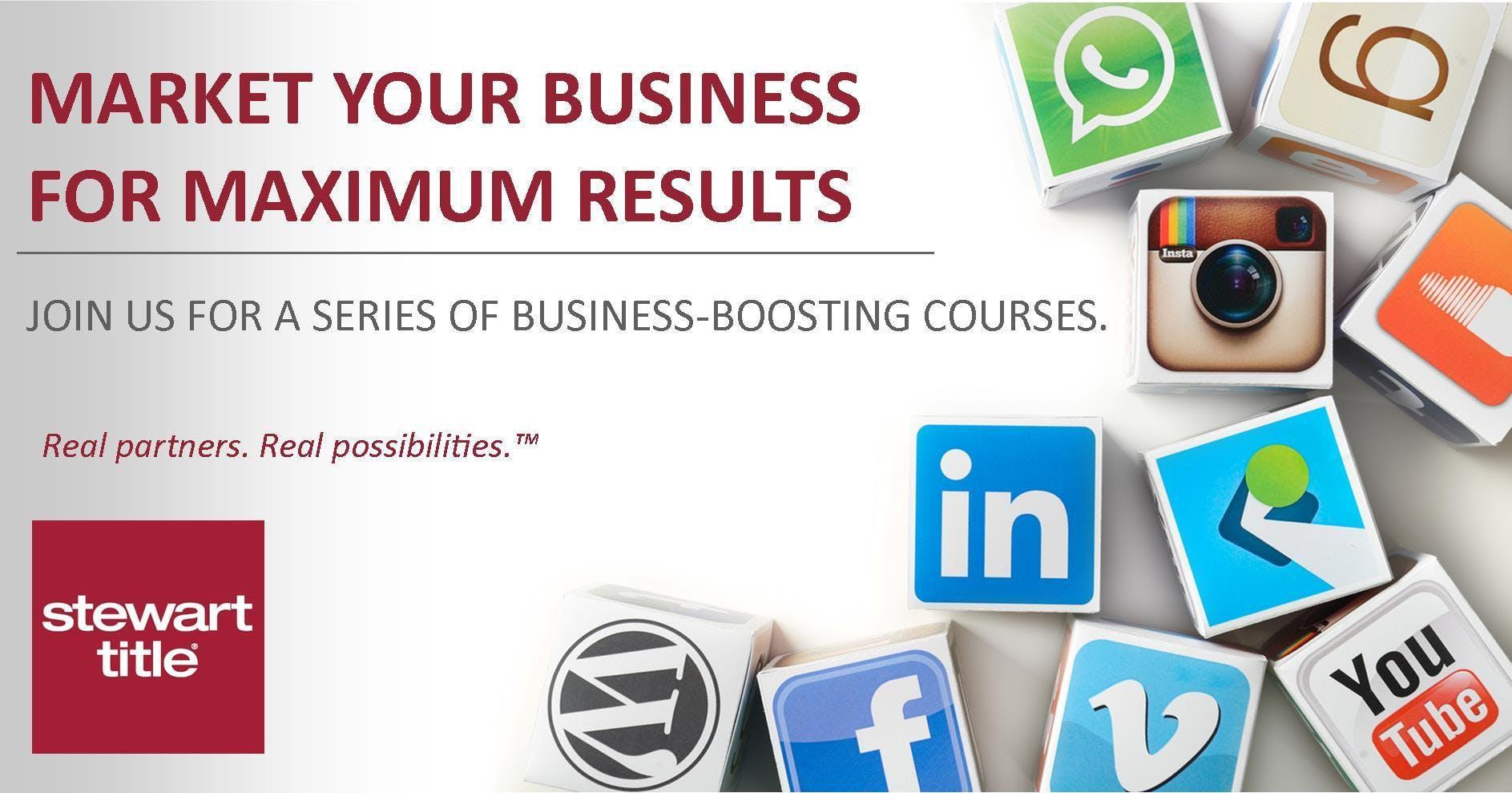 Digital Marketing Building a Platform for Digital Success