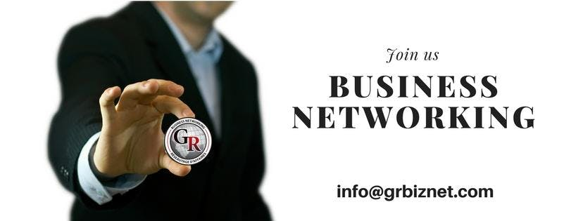 New Westboro Professional Networking Group