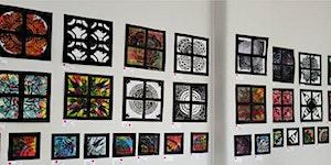 VAESA An Interdisciplinary Approach to Arts Education