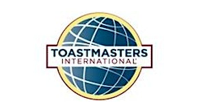 District 29 Toastmasters Leadership Institute,...