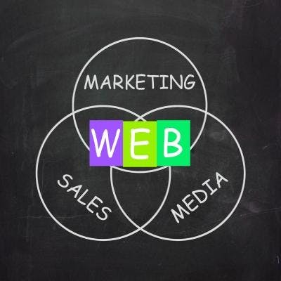 Online Marketing Package for Startups Course