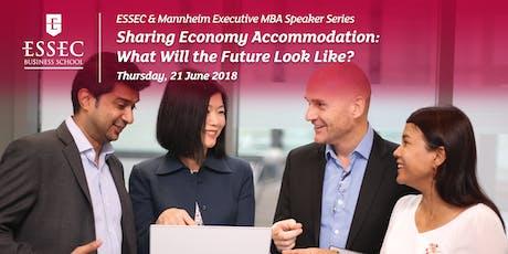 ESSEC Business School, Asia-Pacific Events | Eventbrite