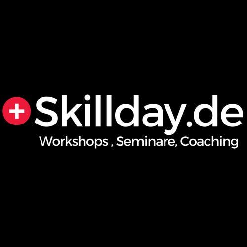 WordPress Schulung Köln im Mediaparkt / Start