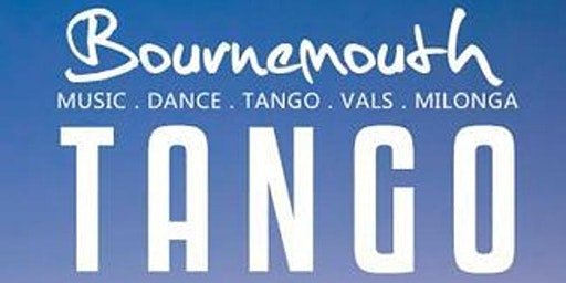 Argentine Tango Taster in Bournemouth