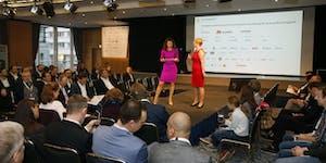 Bleiben wir in Kontakt zum Forum Neue Energiewelt?...
