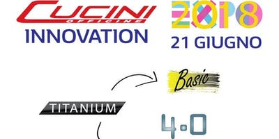 Cucini Products & Innovation
