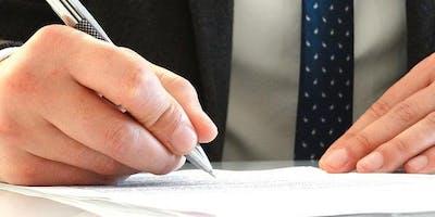 LUMSA IUDEX, un corso per la preparazione del concorso per magistrato ordinario