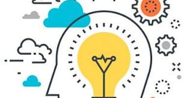 Workshop dall'idea al prodotto- Roma