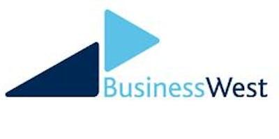 Export Training - Introduction to Export Procedures November 2019