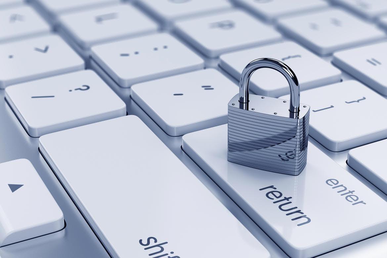 Cyber Security - Ameaças Cibernéticas & Segur