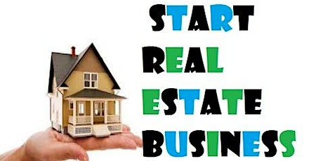 Starting Real Estate Investing in Philadelphia tickets