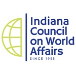 IN Council on World Affairs logo