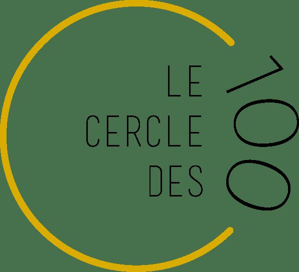 Abonnement annuel - Cercle des 100