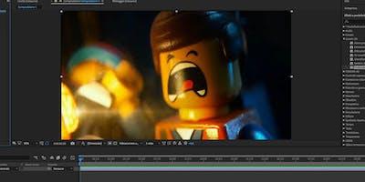 Video Design 4.0