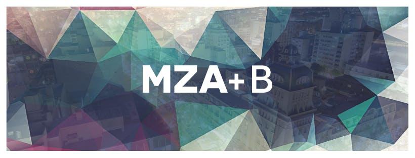 1er LAB MZAB Empresas que transforman Mendoza