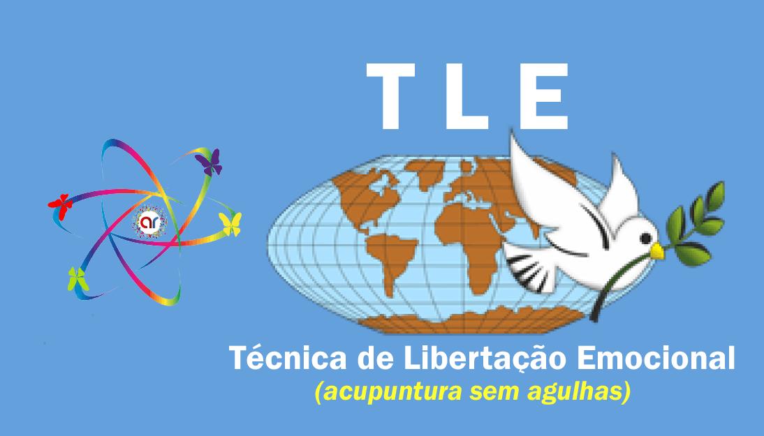 TLE- UpAR© (Técnica de Libertação Emocional -