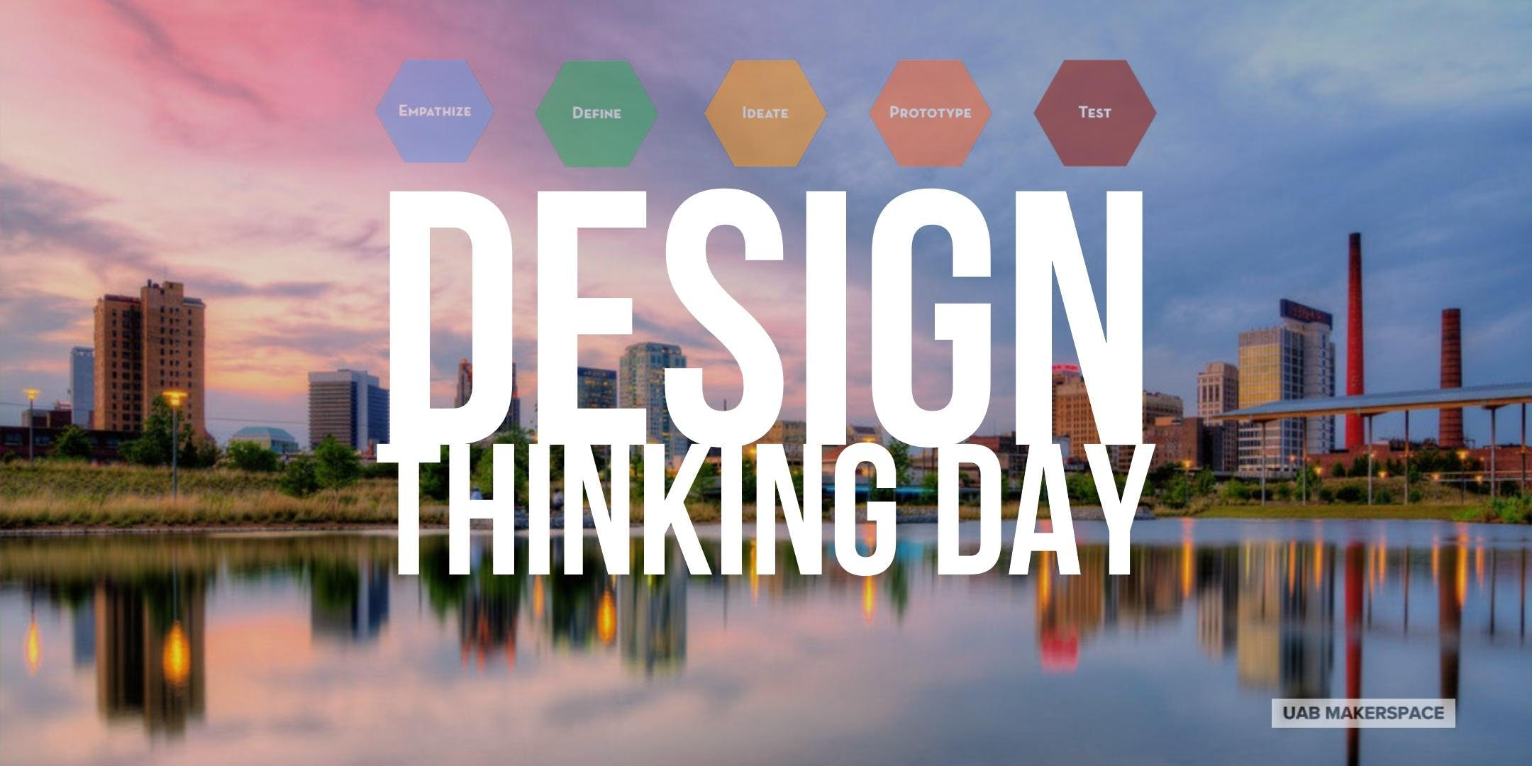 Design Thinking Day