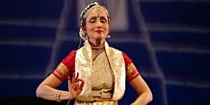 Shringara Triveni: Nrityanjali Dance Theater...
