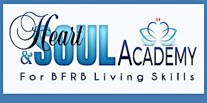2018 Summer/Fall  Adult Online Classes - Mindfulness...