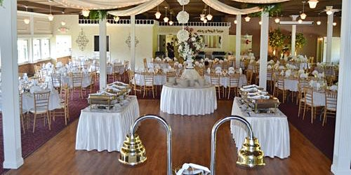 Wedding Planning Program