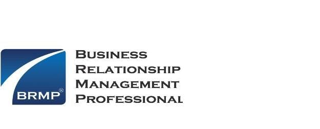 BRMP - Business Relationship Management Profe