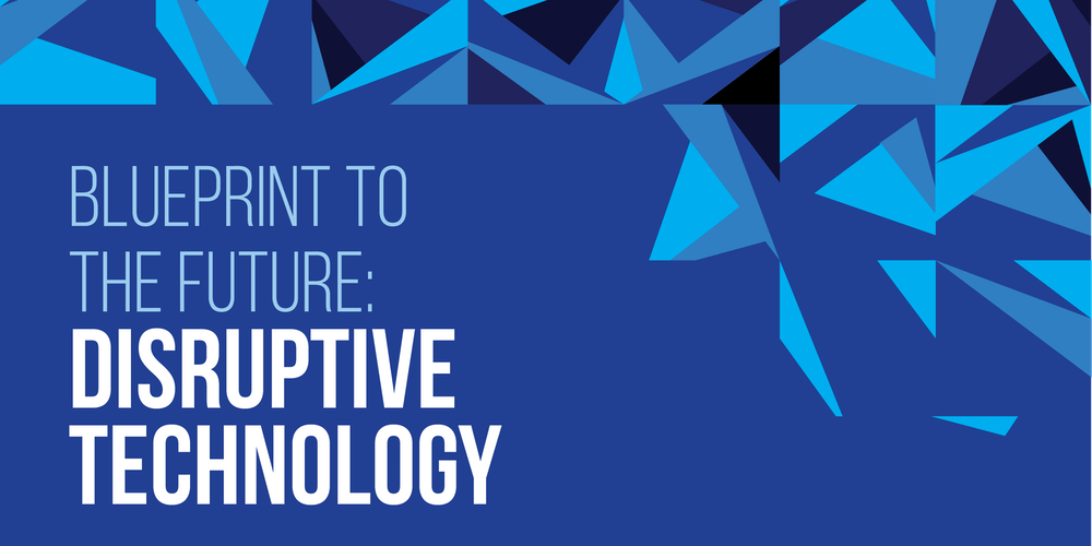 Fusion conference blueprint to the future disruptive technology fusion conference blueprint to the future disruptive technology tickets sat 29 sep 2018 at 900 am eventbrite malvernweather Gallery