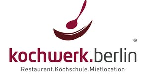 Kochkurs 'Berliner Klassiker'