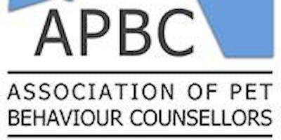 APBC Annual Conference 2019