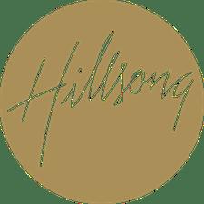 Hillsong Church Germany e.V. logo