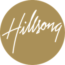 Hillsong Church Germany e.V. logo