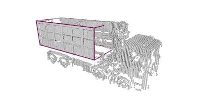 Presentazione SPATA: Sistema di Profilazione Automatica dei Mezzi di Trasporto in Area Portuale