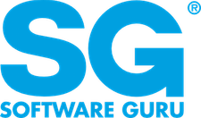 Software Guru logo