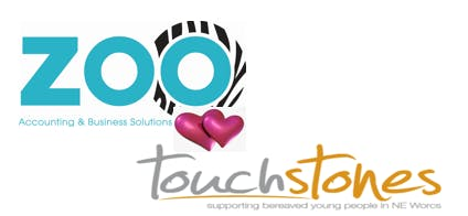 The Zoo Accounting & Touchstones Charity Fund