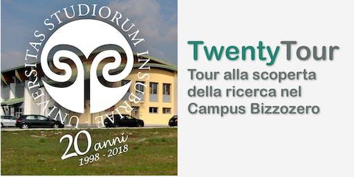 Arona, Italy Family & Education Events | Eventbrite